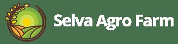 Selva Agro Farm